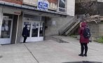 Безработицата във Велико Търново се върна на нивата от преди пандемията
