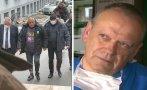 ПЪРВО В ПИК TV! Лекуващият лекар на Борисов с първи думи след операцията му: Увреждането на крака му е едно от най-болезнените и операцията е наложителна (ВИДЕО/ОБНОВЕНА)