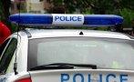 ШОКИРАЩА ТРАГЕДИЯ: Откриха труп на 7-годишно дете