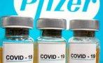 властите бразилия обсъждат пфайзер нов договор покупка ваксини коронавируса