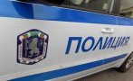 Разследват мъж, заплашил да удуши старица в Казанлък