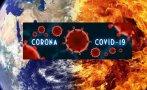СЗО: Заразените с коронавируса по света достигнаха 142 238 073 души
