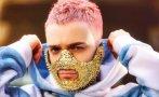 О, НЕБЕСА: Почалгареният рапър Криско иска на Евровизия с кючек