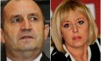 Задкулисието на Радев издига Мая Манолова за премиер?