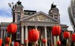 Народният театър отбелязва век от смъртта на Иван Вазов с нова пиеса