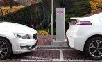 СТИМУЛ! Електромобилите в Дупница ще бъдат освободени от такса за паркиране