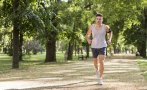 По колко крачки да правим на ден, за да бъдем здрави