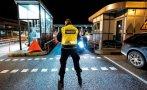 Ваксинираните граждани на ЕС влизат без тест за COVID-19 в Дания