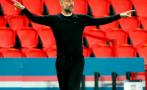 Мениджърът на Ман Сити Гуардиола: Не е лесно да се играе срещу Мбапе, Неймар и Ди Мария...
