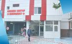 COVID-19 уби 14 души в Пловдив, само един е без придружаващи заболявания