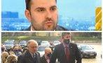 ПЪРВО В ПИК TV! Георг Георгиев: Запорирано имущество за над 3 млрд. лв. ще се върне в ръцете на олигарсите и мафията (ОБНОВЕНА/ВИДЕО)