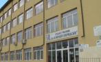Средно училище в Дупница става основно заради липса на ученици