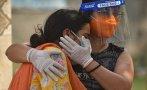 В Индия е страшно - жертвите от COVID-19 надхвърлиха 250 000