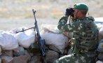 жертвите сблъсъците военни киргизстан таджикистан