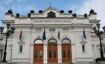 ЦИК определи окончателния списък на депутатите в 46-ото Народно събрание
