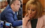 """РАЗКРИТИЕ: """"Свидетелят"""" на Мая Манолова срещу Борисов търси мацки в сайтове, има 4 убийства във фирмата му"""