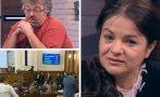 Росица Кирова от ГЕРБ: В този парламент видях много хора, нисши духом, събрани на едно място