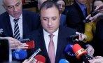 ПИК TV - Социалистът Иван Иванов: ГЕРБ ще направят необходимото, за да опорочат изборния процес