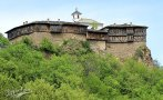 гложенският манастир георги победоносец отбелязва храмовия празник