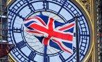 посланикът лондон пълен дипломатически статут
