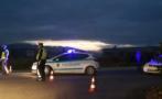 ОТ ПОСЛЕДНИТЕ МИНУТИ: Бус и кола се помляха на околовръстното на Пловдив