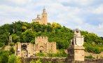 По Великден: 10 167 туристи посетиха музеите във Велико Търново
