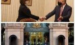 Корнелия Нинова бясна: Не сме давали съгласие кадри на БСП да са служебни министри на Радев