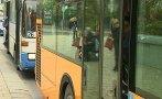 1000 нарушения откриха проверка автобусни таксиметрови шофьори плолдив