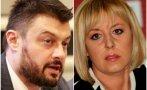 ИЗВЪНРЕДНО В ПИК TV! Бареков скочи на Манолова: Защо излъгахте и ми скрихте сигналите за корупция, които бяха първи? Радев ви каза - остава ви една вечер (ВИДЕО)