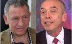 новият здравен министър втори мангъров критик covid мерките