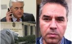 журналистът стефан ташев комедия втори служебен министър радев уволнява шефа инспектората мвр