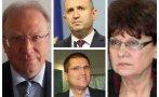пазадлъци скандали тресат служебния кабинет светлан стоев станал външен министър посланически пост виена комитова два списъка назначения ведомството