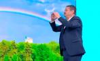Проф. Георги Рачев с топ прогноза: Дъжд и захлаждане до 20 май, след това идва слънце