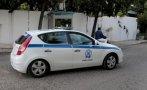 полицията гърция глобява 2000 евро антирадар