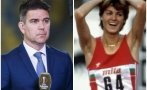 ОГРОМЕН СКАНДАЛ: Нагъл швед посегна на рекорда на Стефка Костадинова - наклевети българката, че била натъпкана с допинг