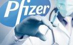 ема одобри дълго съхраняване ваксината пфайзер хладилник