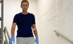 Московски съд обяви за екстремистки три организации, свързвани с Алексей Навални