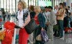 пристигането руските туристи отлага юни