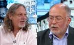 Нидал Алгафари: Коалицията на Нинова е безпринципна, затова избухва Жан
