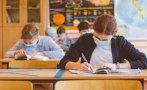 389 ученици клас явиха национално външно оценяване български език литература