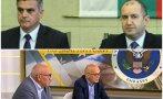 Левон Хампарцумян и Тихомир Безлов обясниха какво следва след санкциите на САЩ по закона