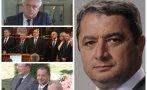Емануил Йорданов пред ПИК: НДСВ, Тройната коалиция и ГЕРБ бяха загубено време за България. Не е проблем, че Бойко Рашков е с отнет достъп до тайни