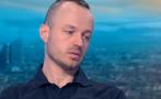 Доц. Стойчо Стойчев: Станишев създаде ДАНС, имаше и БОРКОР, но де факто няма осъдени хора