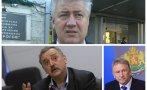 Проф. Кантарджиев отклонил покани за политическа кариера: С удоволствие бих подкрепил проф. Балтов за президент