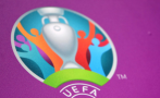 футболно торнадо започват супер битките група европейското живо