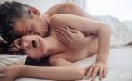 какви мръсни игрички секса падат мъжете жените