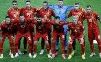 Гърция протестира срещу екипите на македонските футболисти на Евро 2020