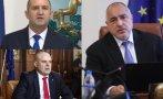 шефът разузнаването обяви президентът агент кремъл никой пука борисов