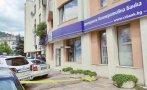 Прокуратурата задържа за 72 часа банковия обирджия от Дупница