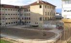 заместник министър мария павлова открие нов обучителен център пазарджишкия затвор